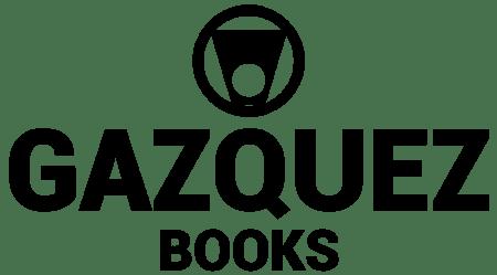 GAZQUEZ Books