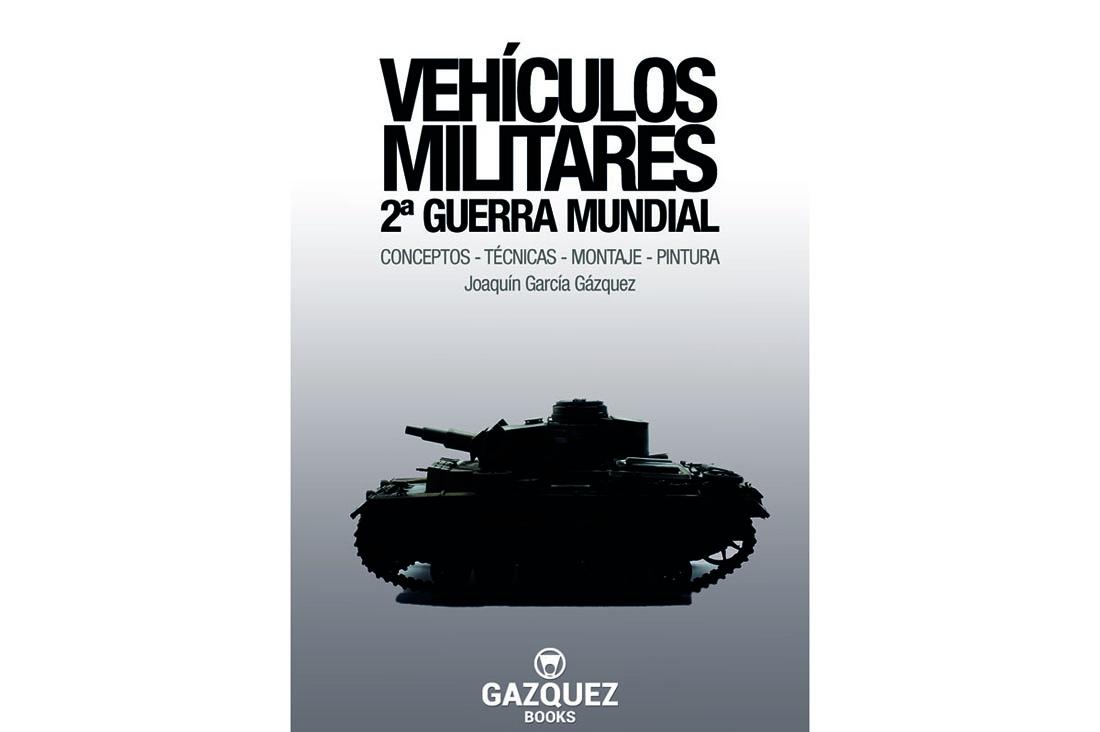 Sobre Gazquez Books