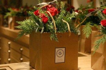 Gaztelur soirée 31 décembre