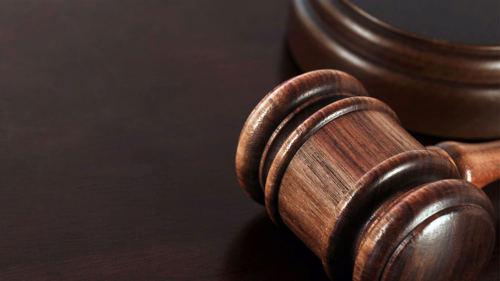 nueva ley hojas de reclamaciones gobierno vasco