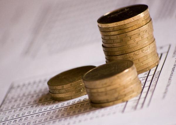 Renting eta leasing