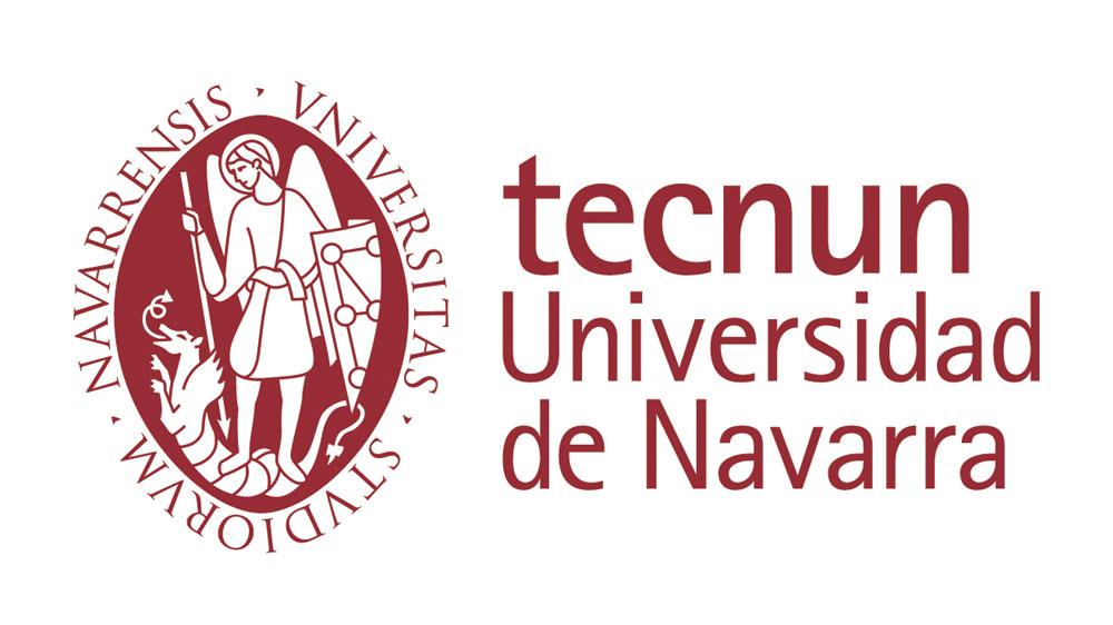 Tecnun - Universidad de Navarra