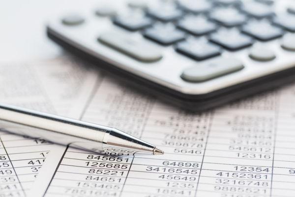 Curso gestión contable en Bilbao