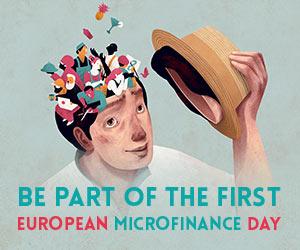 microfinance day
