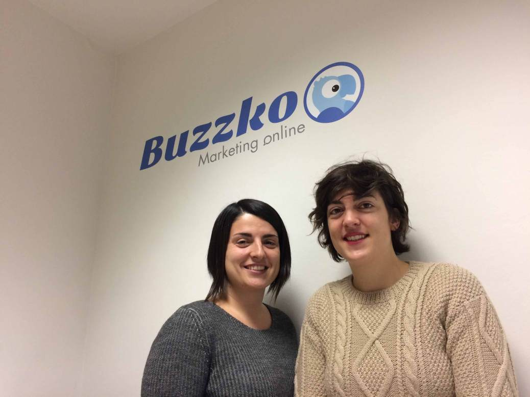 Buzzko Marketing Online