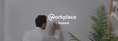 Workplace, el Facebook de las empresas