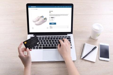 Trucos de fotografía para hacer que tus productos luzcan en una tienda online