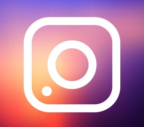 3 Maneras de aumentar tu ROI a través de Instagram