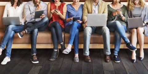 Dropshippinga:  zer  den  eta  nola  ezarri  zure  online  negozioan