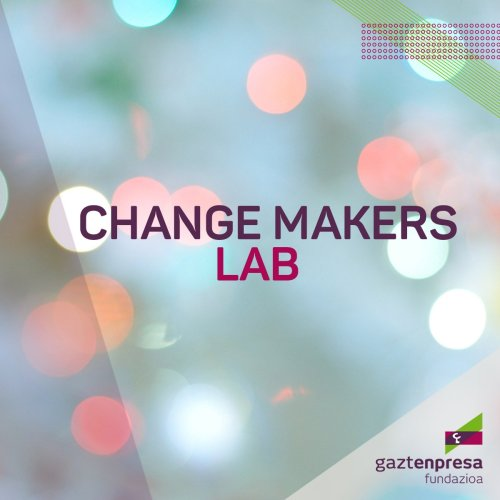 Change Makers Lab