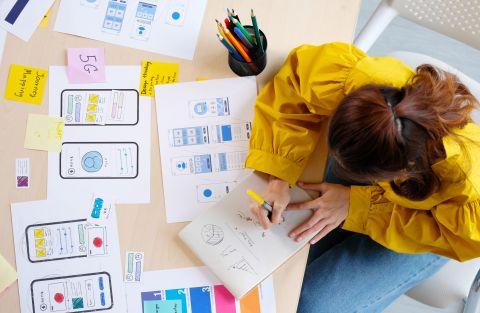 Eguneratu  zure  negozio-plana:  analisi  estrategikorako  tresnak