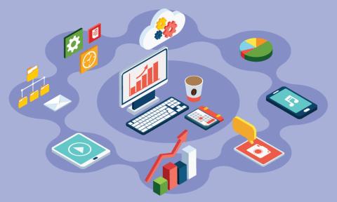 Zure  negozioa  sendotzeko  webinar  eta  tutoretza  digital  berriak