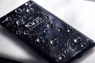 「Xperia」が売れない理由が判明?「Xperia XZ3」の「カメラ」の評価は4年前の「iPhone 6」と同等の評価に。