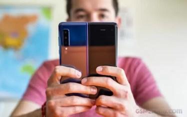 発売を急ぎすぎた。「Galaxy Fold」の発売延期はユーザーにとって最良の選択肢だった可能性。