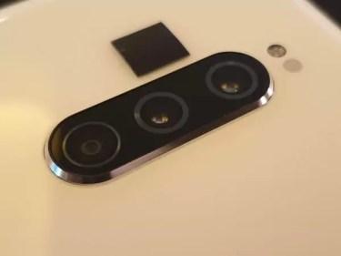 発売は開始したけど「未完成」かも。「Xperia 1」の「カメラソフト」に重大な不具合が発生に。