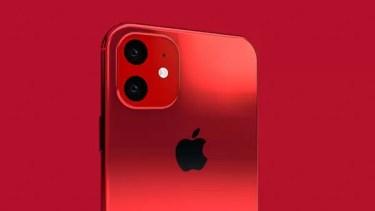 「iPhone XS」シリーズに劣らない高級感を。「iPhone XR2」の「真っ赤な」レンダリング画像が公開に。