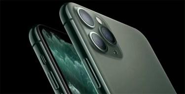 増税前に購入しよう。iPhone 11/iPhone 11 Pro/iPhone 11 Pro Maxおすすめの選び方。