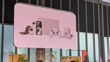 正式発表。「Google Pixel 4」「Google Pixel 4 XL」価格/スペックまとめ