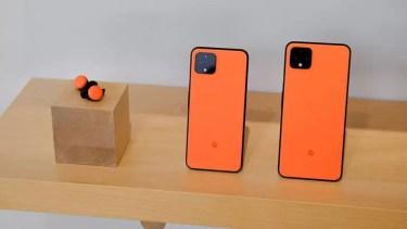 「iPhone 11」と比較。「Google Pixel 4」の電池持ちはみんなが言うほど「悪く」はない