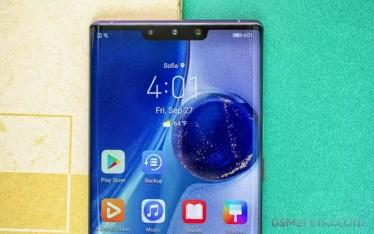 「4度目」の正直?「Huawei Mate 30 Pro」に「Google Play」をインストールする方法判明