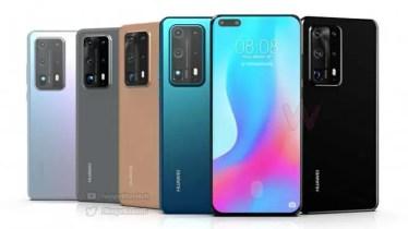 「Huawei P40 Pro」登場直前。「Huawei P30 Pro」が大幅な値引き「開始」