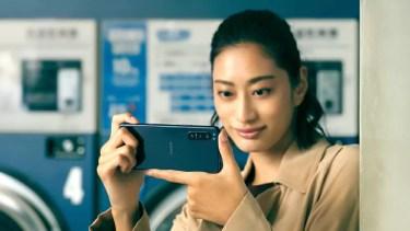 世界最高のカメラからも失墜へ。SonyはHUAWEIへのカメラセンサーの出荷停止