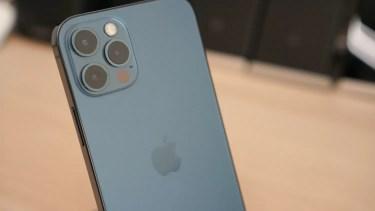 耐久性は大幅に改善。それでも「iPhone 12」はケースをつけた方がいい理由