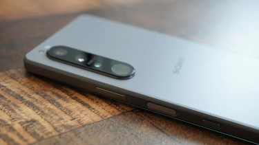 Xperia 1Ⅲ。電池持ちがいい個体も。アプリが電池持ちに影響?