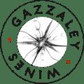 Gazzaley Wines Logo