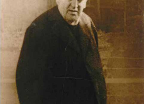 Il primo cinefilo svizzero è stato un sacerdote friburghese