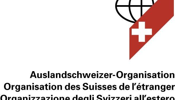 Nuova guida che tratta problemi delle assicurazioni sociali in Svizzera