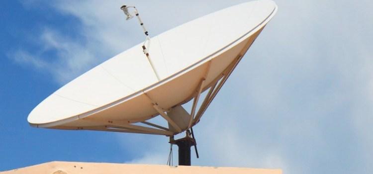 """Lo spegnimento del """"digitale terreste"""" oscurerà i programmi RSI nelle regioni di confine con la Svizzera. L'alternativa è il satellite."""