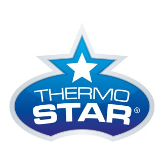 THERMOSTAR PROFESSIONAL S4