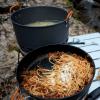 Spaghetti & Italian Sauce