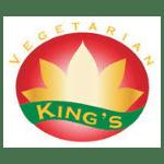 King's Vegetarian