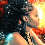 black_girl_magic-08