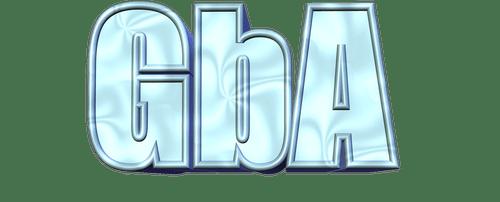 GbA Inc.   Tech & Graphic Design