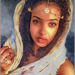 eritrean-beauty-01d