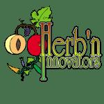 herbn-innovators-logo-final_vectorized