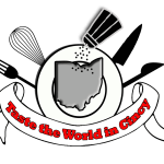 leatherwood-logo-final04a