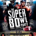super-bowl-party-flyer-final