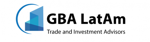 GBA LatAm Trade and Investment Advisors