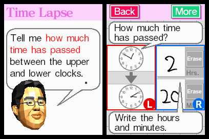 https://i2.wp.com/gbamedia.gamespy.com/gba/image/article/697/697788/brain-age-train-your-brain-in-minutes-a-day-20060322084034394.jpg