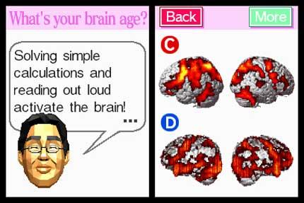 https://i2.wp.com/gbamedia.gamespy.com/gba/image/article/701/701834/ibrain-age-train-your-brain-in-minutes-a-dayi-20060414030045324.jpg