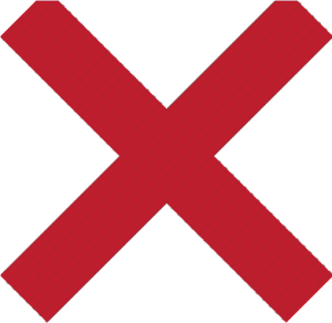 GBWhatsApp APK Download (Updated) August 2021 Anti-Ban