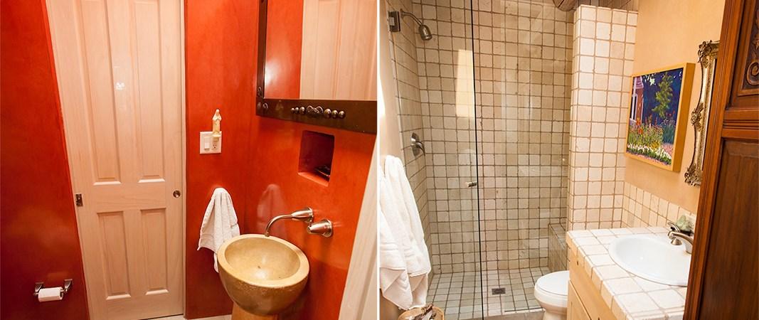 Hillcrest-baths.jpg?resize=1067%2C450&ssl=1