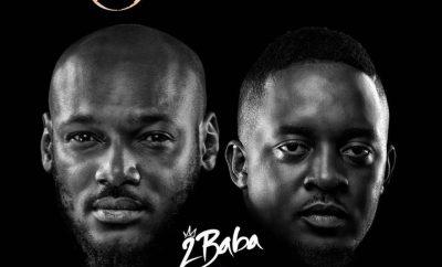 2Baba X M.I Abaga – Babylon