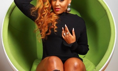 Emma Nyra Fires Back at OD Beats