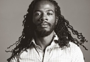 Gyptian – Hold On