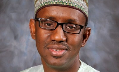 Nuhu Ribadu Re-Invited Back To APC